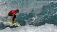 Azores Airlines Pro - Surf