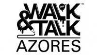 Walk & Talk Azores