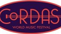Festival Cordas