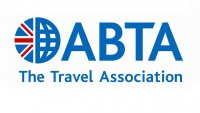 ABTA Congress