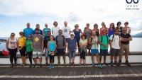 """Lagoa do Paul-Lajes"" Pedestrian Trail – OPEN REGISTRATIONS"