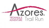 Azores Trail Run - Triangle Adventures