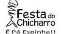 Festa do Chicharro - 2018