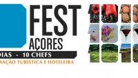10 Fest – 10 Dias- 10 Chefes