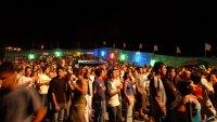 Festival Ilha Branca /Festa do Senhor Santo Cristo dos Milagres