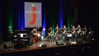 Angrajazz - Jazz Festival