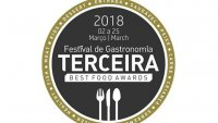 Terceira Best Food Awards