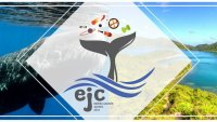 41st Edition of the European Juggling Convention