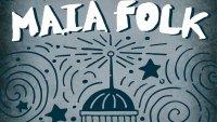 Maia Folk - 2018