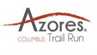 Azores Trail Run - Columbus Trail