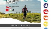 Azores Trail Run - Whaler's Great Route