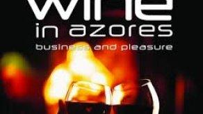 Wine in Azores 2014