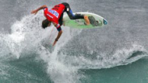 SATA Airlines Azores Pro 2014