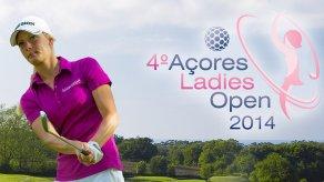 4º Açores Ladies Open