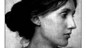 Palestra Virginia Woolf