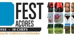 10 Fest - 10 days - 10 chefs