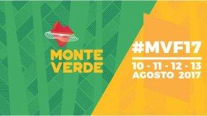Festival Monte Verde