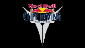 Red Bull Cliff Diving 2018