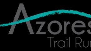 Azores Trail Run - Flores