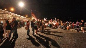 São João Festivities