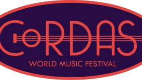 Cordas World Music Festival