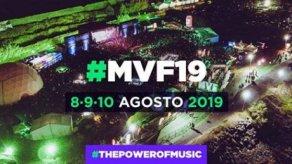 Monte Verde 2019