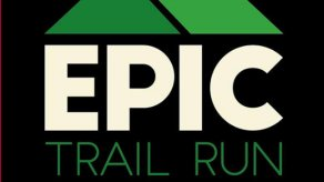 Epic Trail Run 2019