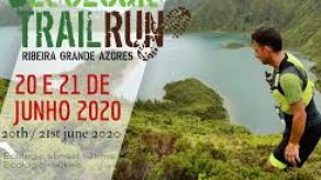 Ecologic Trail Run