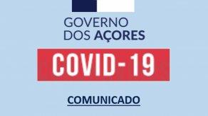 Covid-19 - TODOS OS PASSAGEIROS DO EXTERIOR CHEGADOS AOS AÇORES ESTÃO SUJEITOS A QUARENTENA OBRIGATÓRIA